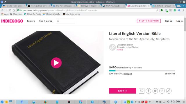 lev_scriptures