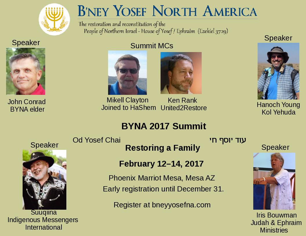 2017-summit-ad-speakers-3