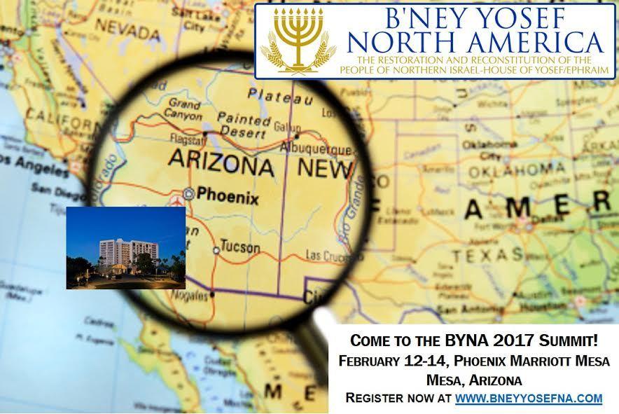 byna-summit-map-spyglass